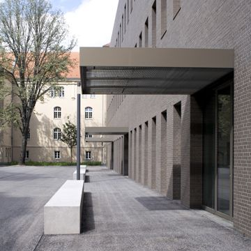 Koeber - Landschaftsarchitektur