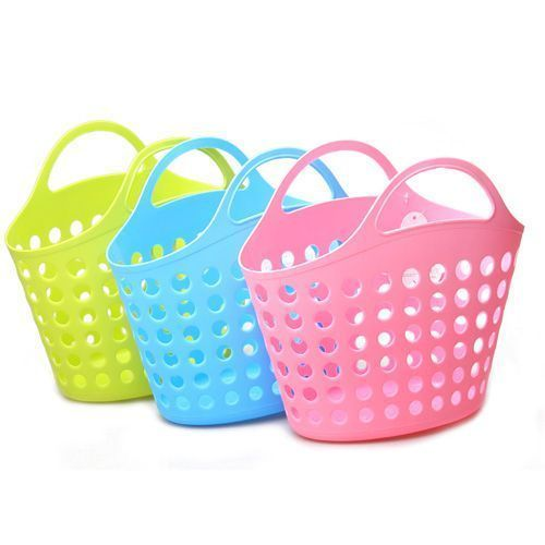 Shopping Baskets   Manufacturers  Suppliers   Exporters of Shopping Baskets. Shopping Baskets   Manufacturers  Suppliers   Exporters of