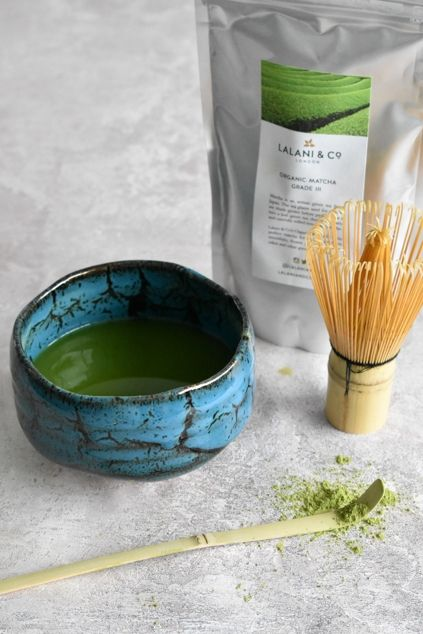 This week thousands of people will enter the Imperial Palace in Japan to celebrate The Emperor's Birthday!  🇯🇵 🗾   While you may not be able to do the same, why not try the next best thing and transport yourself to a Japanese tea house with our traditional matcha tea sets, complete with bamboo whisk and chashaku measuring spoon 🍵😊  #matcha #japaneseteahouse #japan #japaneseculture #food  #travel #instagood #wanderlust #travelgram #photooftheday #japanesefood #foodie #mysouschef