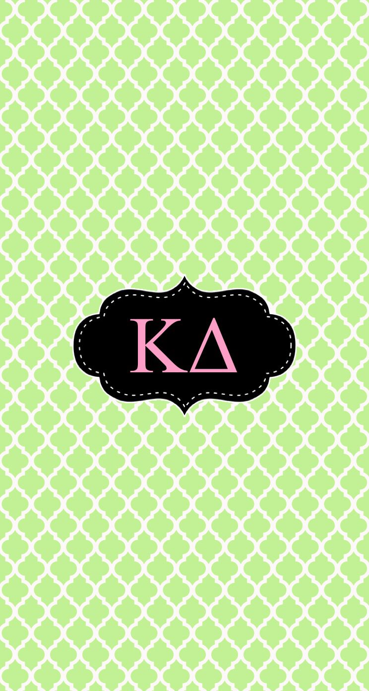 Best images about Sorority Letters and Paddles on Pinterest