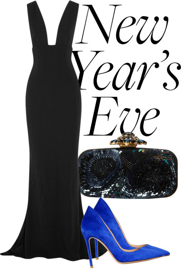"""Untitled #113"" by zchristine ❤ liked on Polyvore"