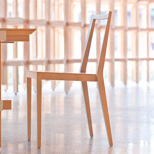 GC Chair