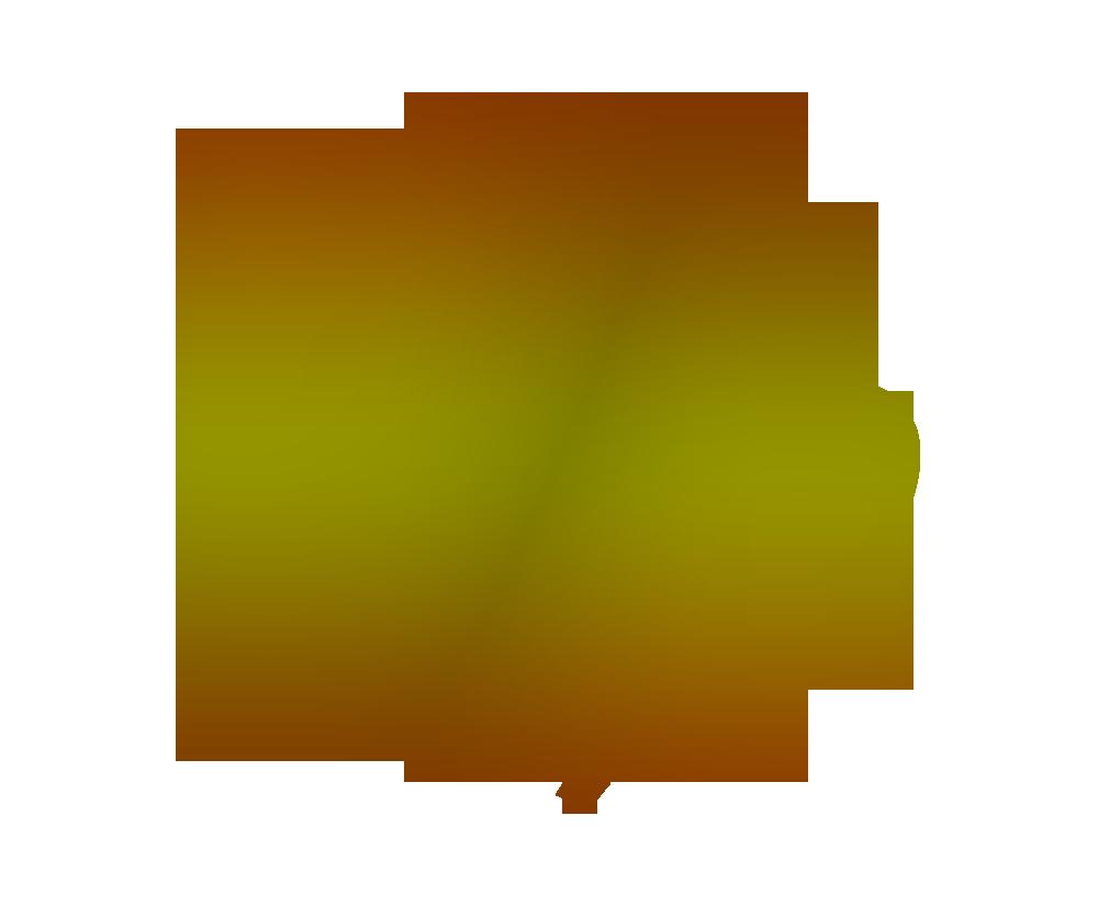 Pin On Islamicpsd
