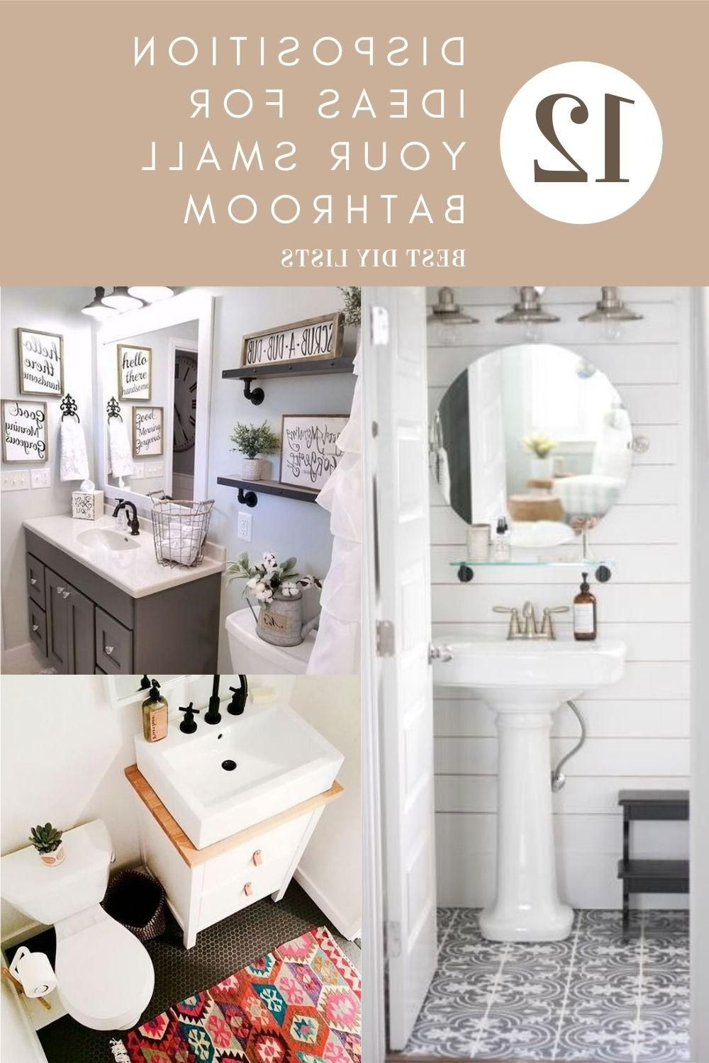 Pin On Top Home Decor Colors For 2020