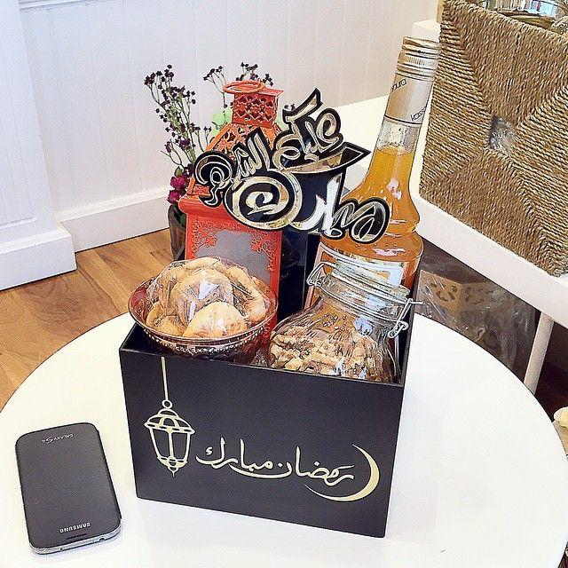 نقصة رمضان و بالعافية على أحبائكم للطلب و الإستفسار Whatsapp 00971 52 6661700 عجمان دبي أبوظبي الشا Ramadan Crafts Ramadan Gifts Ramadan Decorations
