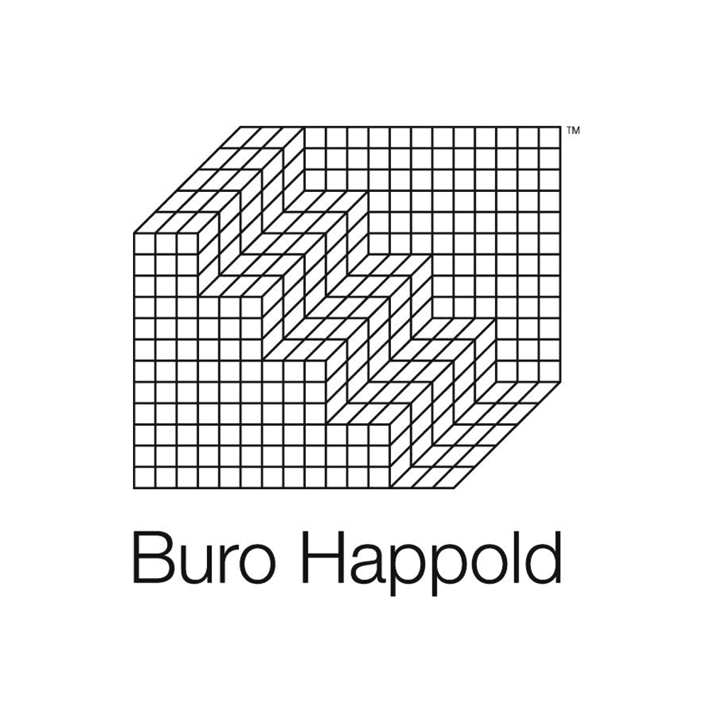 Buro Happold Logo Projects Pinterest Architecture Logo Logos