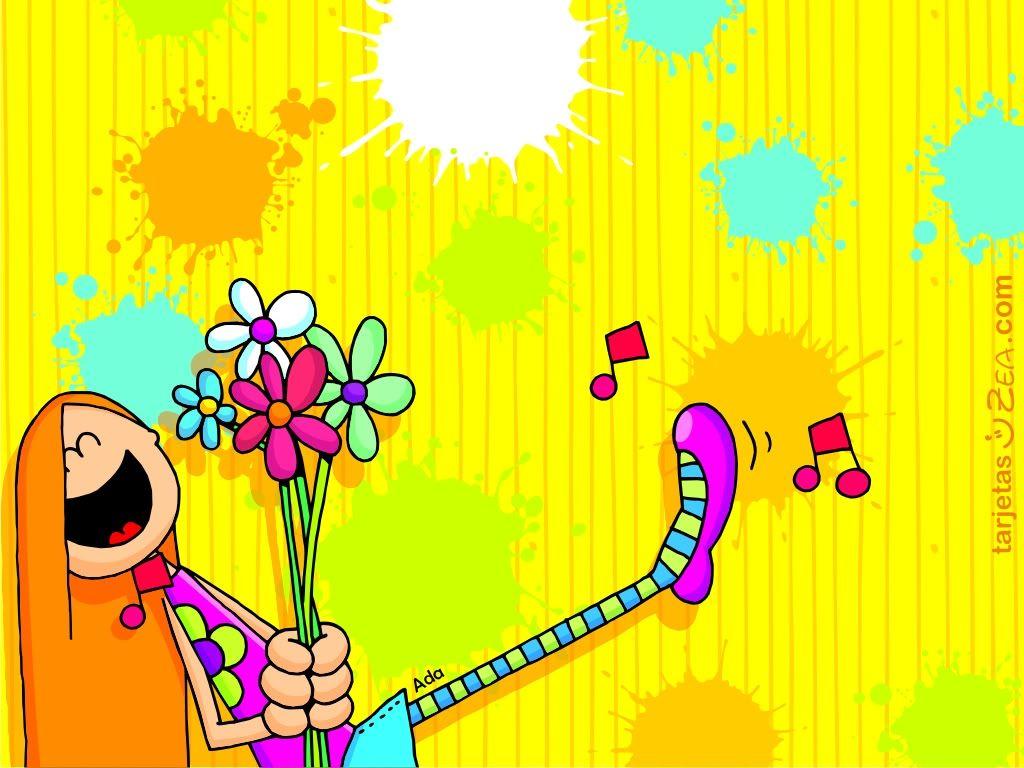 Tarjetas De Cumpleaños Letra Timoteo Para Regalar 9 en HD Gratis   Tarjetas  de cumpleaños, Tarjetas, Cumpleaños letra