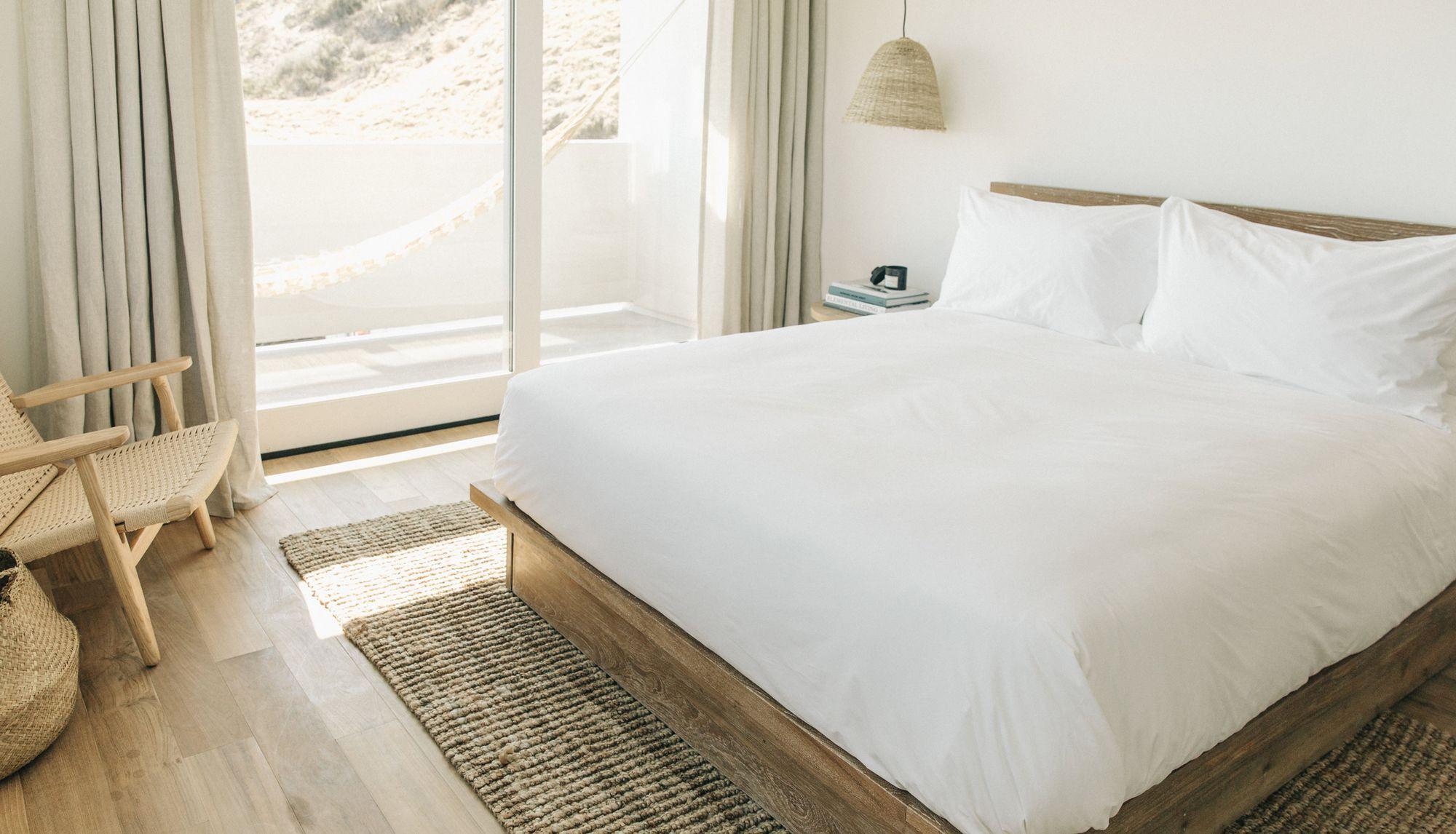 Image Result For The Surfrider Hotel Malibu