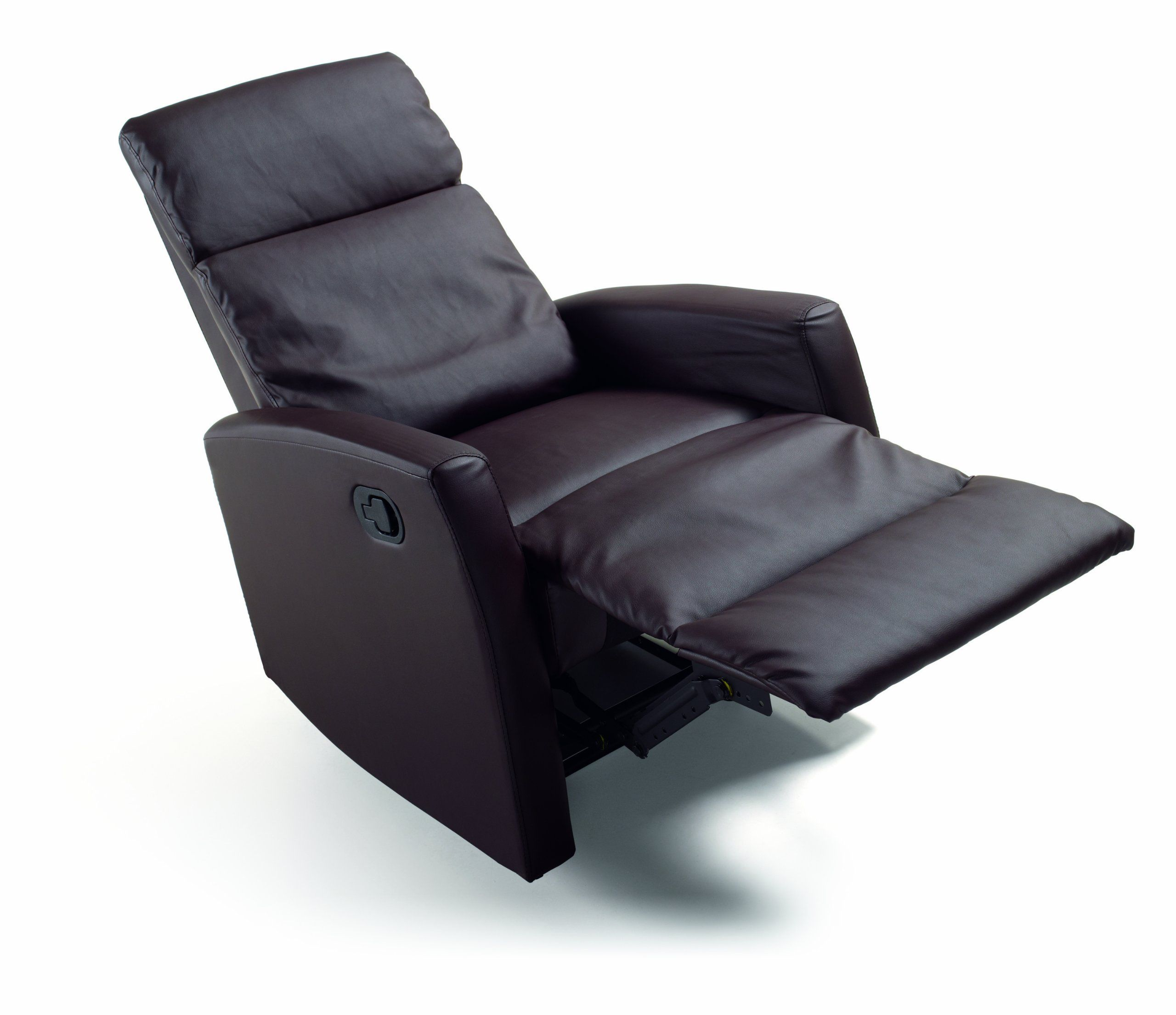 Sillon reclinable modelo tanque costo 600