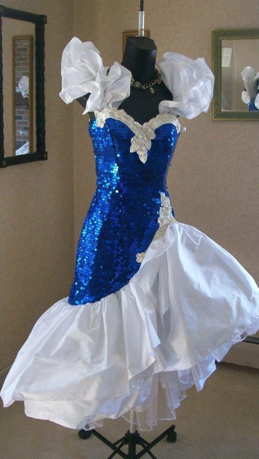 Pin On Dresses [ 1513 x 855 Pixel ]