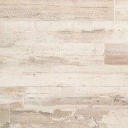 Carrelage imitation parquet nuancé et marqué TYROL | Carrelage imitation parquet, Texture bois ...