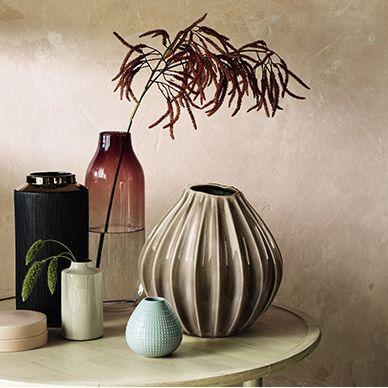 Homeware | Debenhams | Lifestyle - General Decor | Pinterest