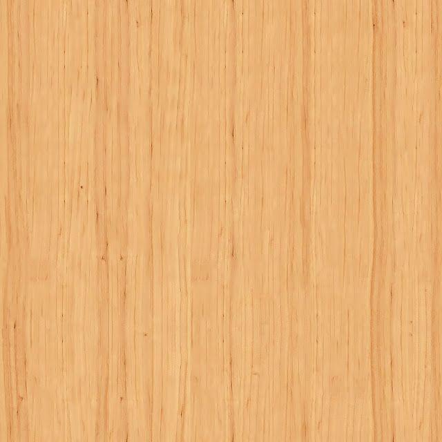 Tileable Fine Wood Texture Maps Texturise Texturise