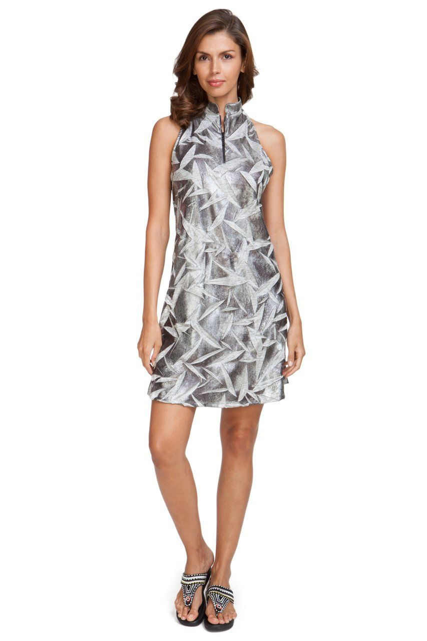 Jamie Sadock Dresses