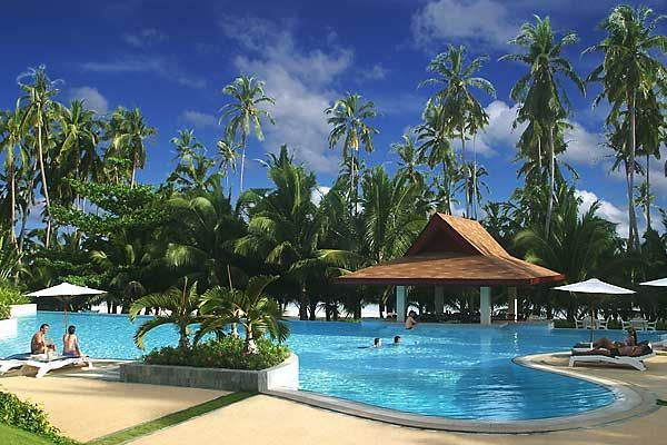 Philippines Beach Resorts Visit Travelsafephilippines For More