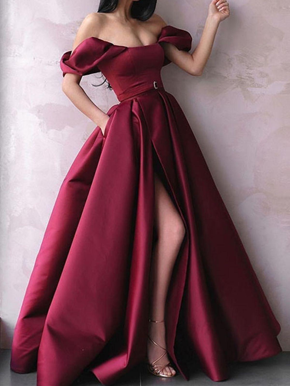 Pin On Dresses [ 1600 x 1200 Pixel ]