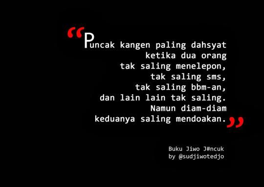 Alunan Sujiwo Tejo Kaskus The Largest Indonesian Community Kata Kata Indah Kutipan Pelajaran Hidup Kutipan Motivasi