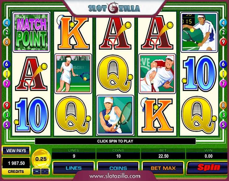 How to know which slots to play numero de geant casino ajaccio