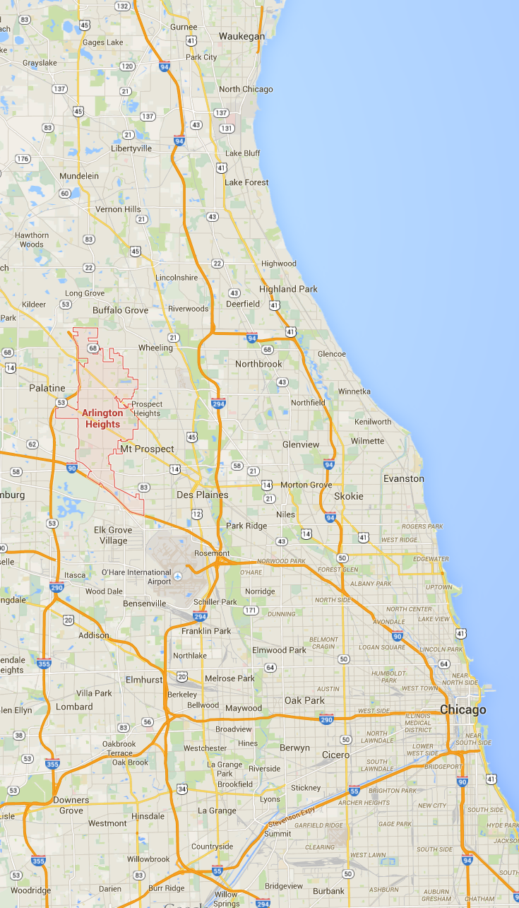 Arlington Heights, a beautiful northwest suburb of Chicago ... on cook county map, chicago county map, great lakes megalopolis, chicago regions map, west suburban map, metro detroit, dallas/fort worth metroplex, lake county, chicago loop, chicago area map, dekalb county, atlanta metropolitan area, chicago pollution map, chicago restaurants map, cook county, dupage county map, delaware valley, chicago illinois, chicago construction map, chicago crime map, lake county map, naperville map, chicago inner city map, will county, chicago loop map, new york metropolitan area, dupage county, chicagoland map, oak park, chicago church map, aurora map, illinois map, chicago economy map, greater houston,