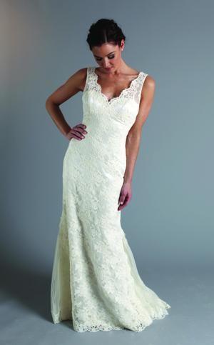 Lovely | My future Wedding... | Pinterest | Modern trousseau wedding ...