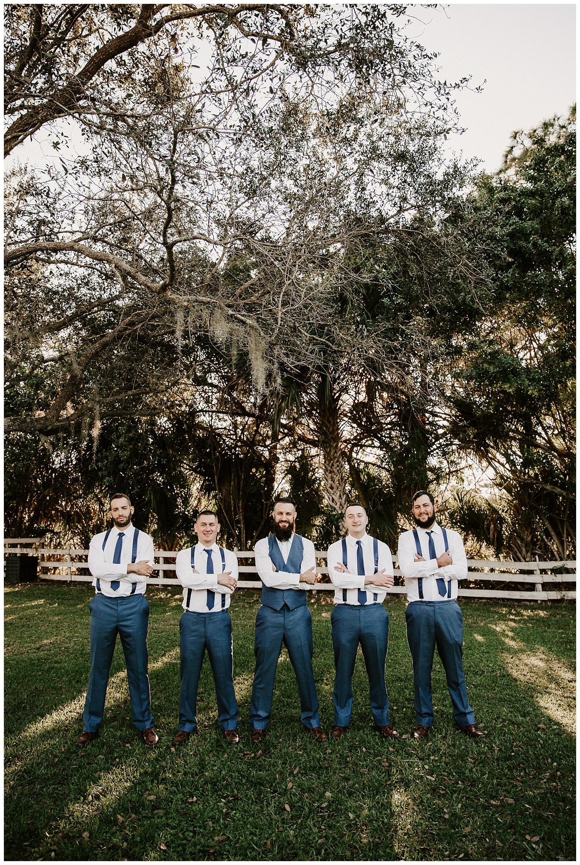 Bohemian Barn Wedding   Twisted Oak Farm - Meagan Puett in ...