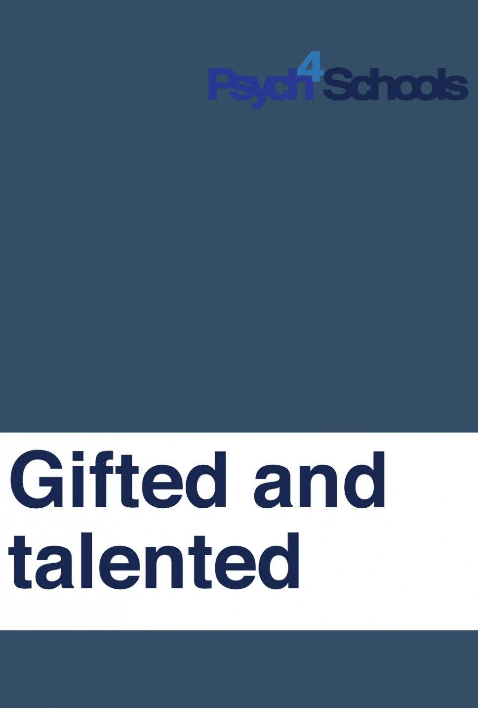 Gifted and talented free resources free resources
