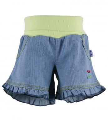 naartjie shorts