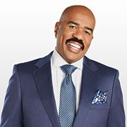 Steve harvey christmas gift ideas