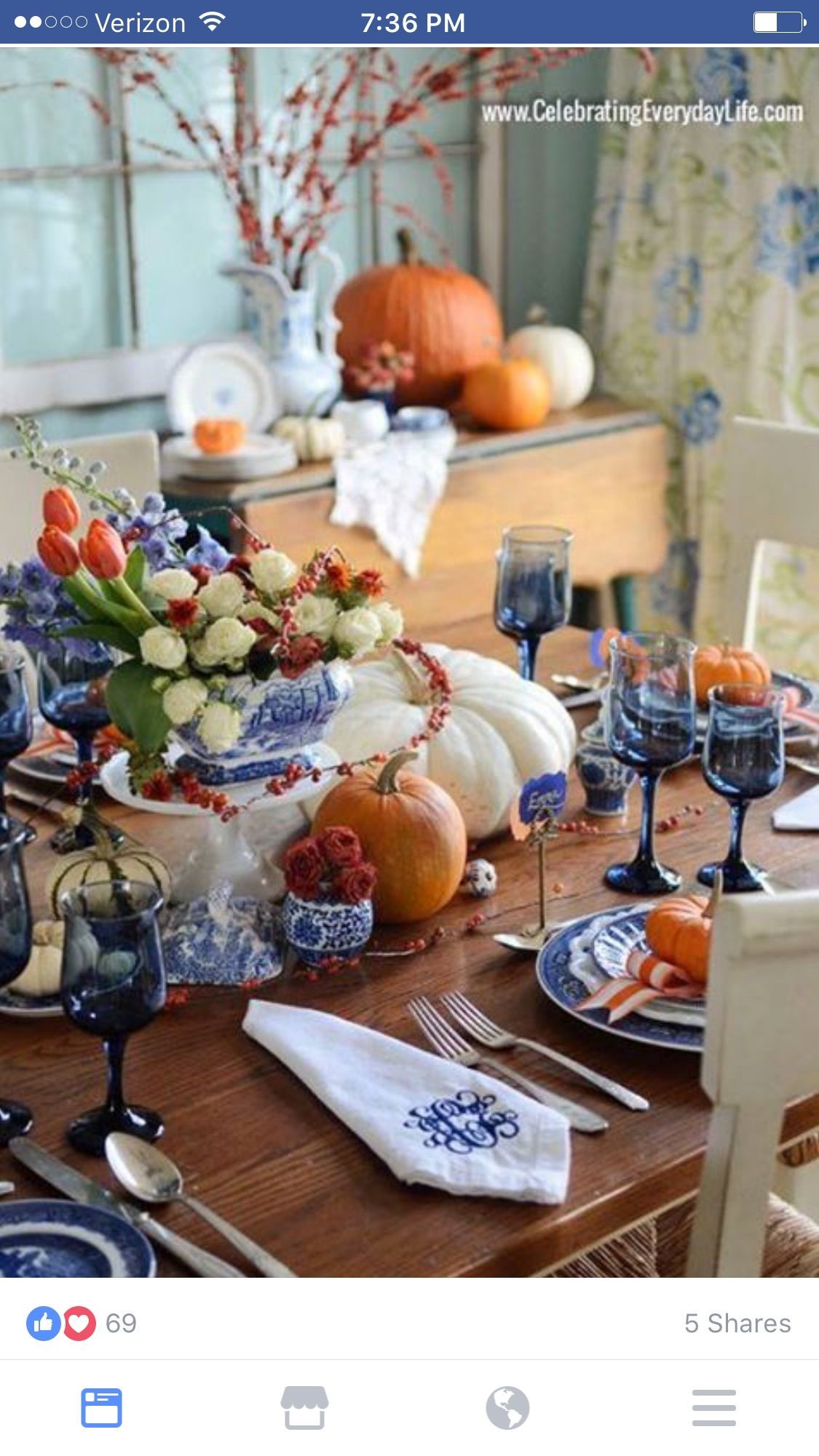 Pin by Docia Powell on Autumn And Thanksgiving | Pinterest ...