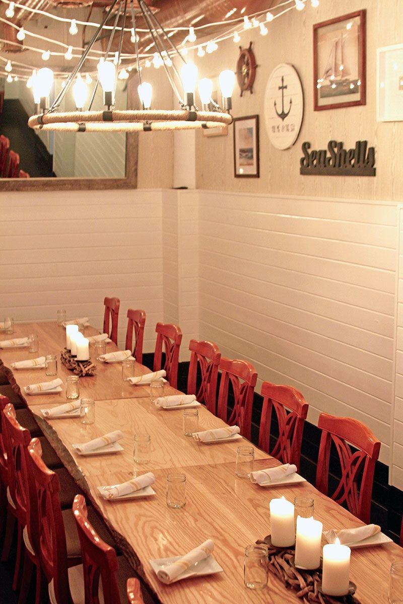 Chicago Restaurants With Private Dining Rooms Best Crain's Presents The Best Private Dining Rooms In Chicago Design Ideas