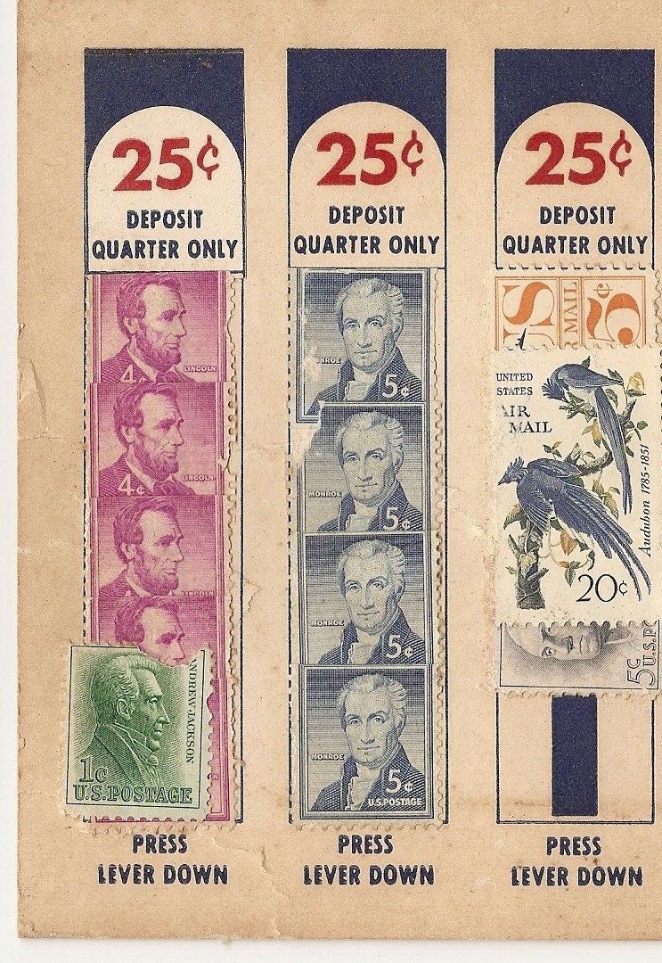 photo celebrate vintage article contributed birthday helps p news from s postal office service t the u circus barnum poster stamps museum post