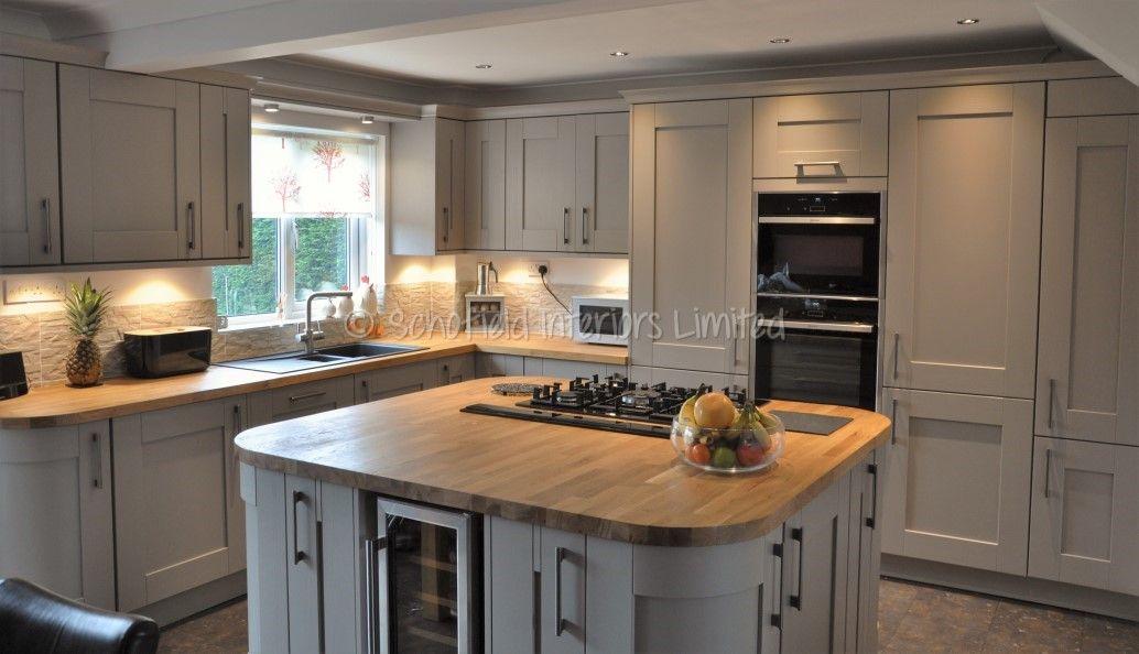 Best Dsc 0088 Jpg 1034×594 Grey Shaker Kitchen Kitchen 400 x 300