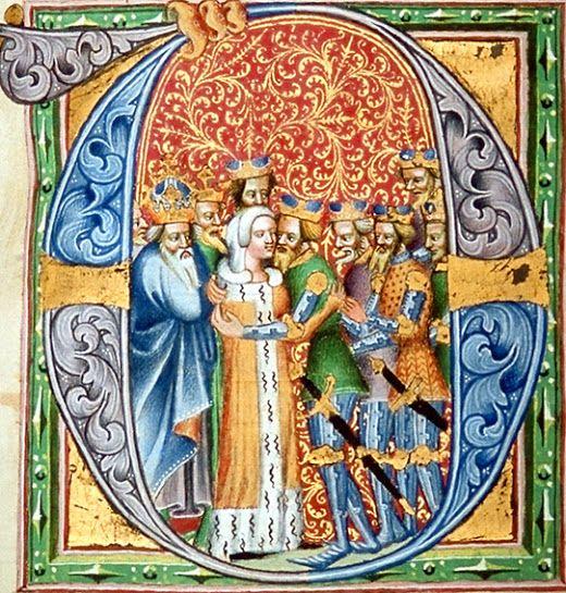 Prag Dokumentation  1387   1387   Wien    U00d6sterreich   Wien
