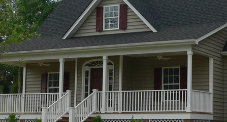 Exterior Shutters | windows-exterior-shutters.png | Landscapes ...