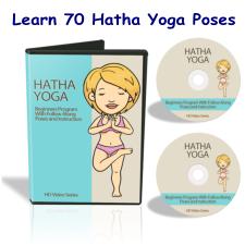 hatha yoga poses  hatha yoga poses yoga poses