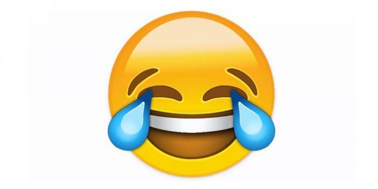 Resultado De Imagen De Cara De Susto Emoticon Recursos 100