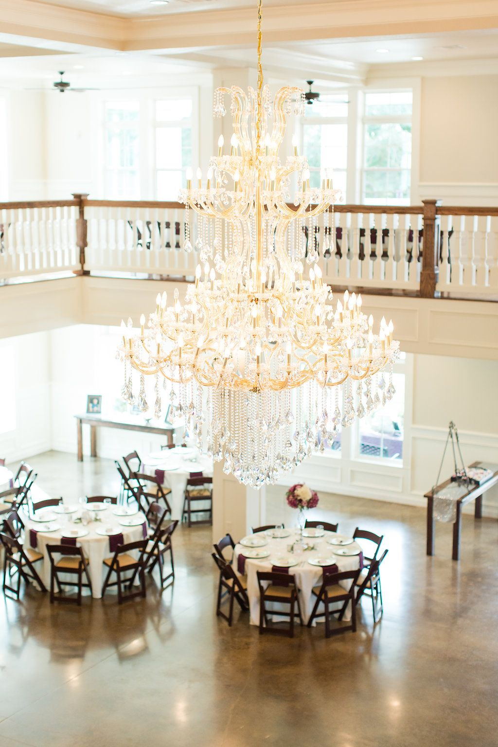 Houston wedding venue places to get married in houston