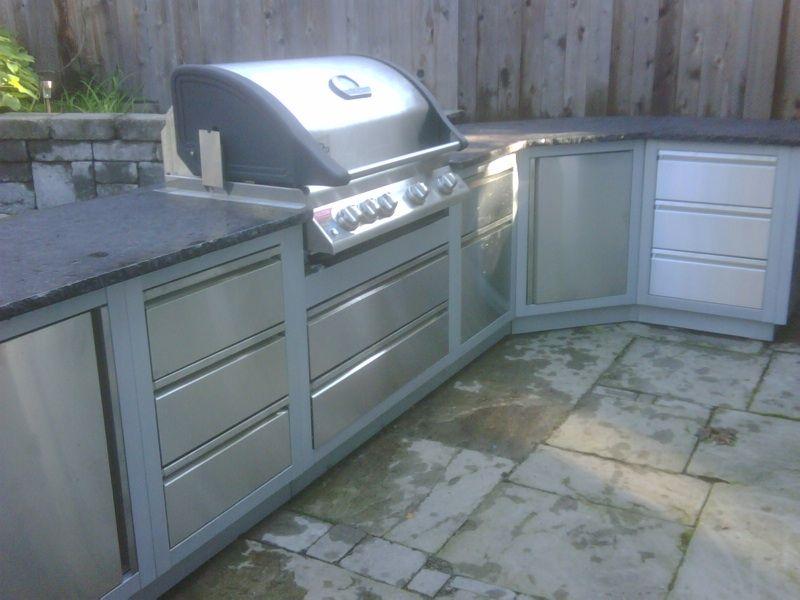 Best Modular Outdoor Kitchen Units Modular Outdoor Kitchens Bbq Island Prefab Outdoor Kitchen