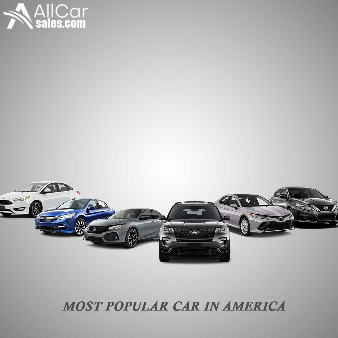 Most Reliable Car Brands You Can Buy With Images Most Popular Cars Audi For Sale Cars For Sale
