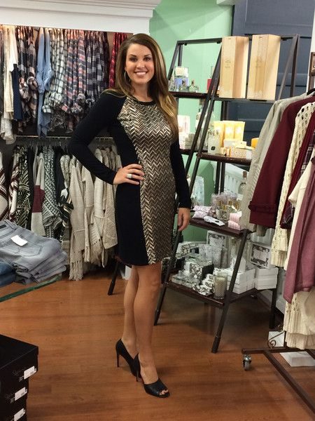 what to wear to a rehearsal dinner as a guest