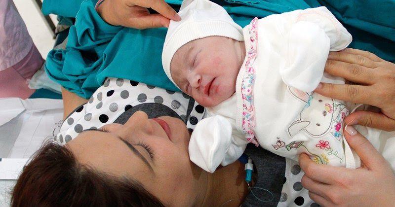 مدة الحمل وتاريخ الولادة بعد الحصول على نتيجة إيجابية في اختبار الحمل بطبيعة الحالالسؤال الذي يطرح نفسه هوالتاريخ المتوقعللولادة غير Baby Face Blog Posts Baby