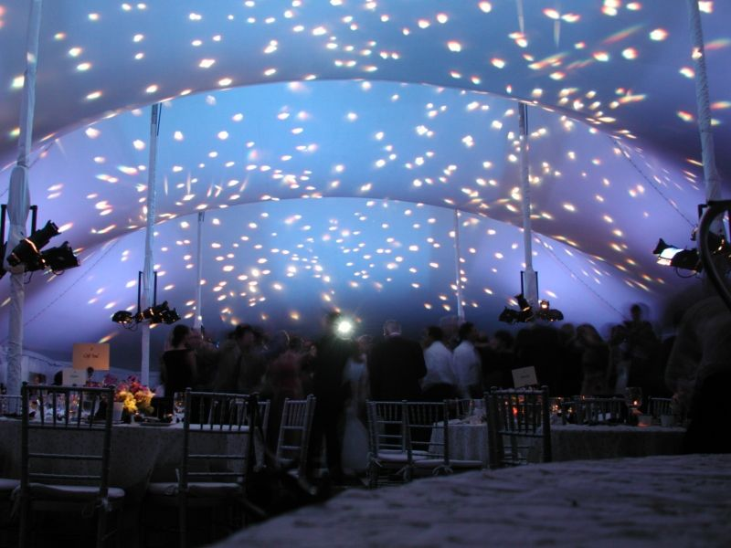 Image detail for Tent Ceiling Decorations Ceilings