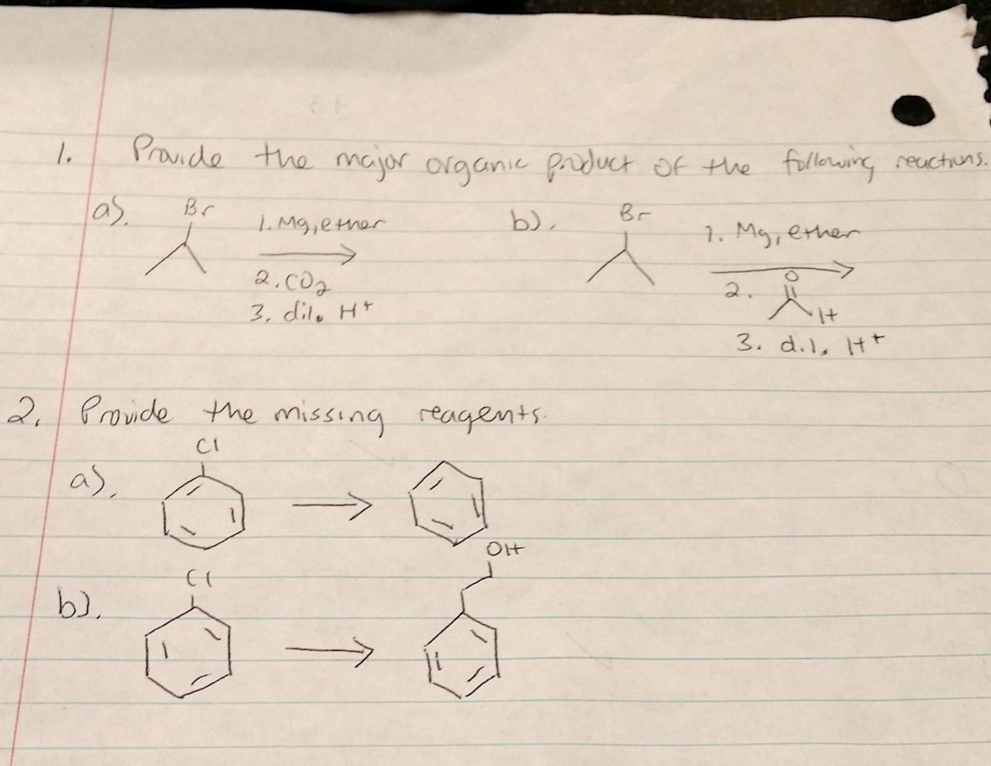 chemistry assignment assignment chemistry chemistry assignment
