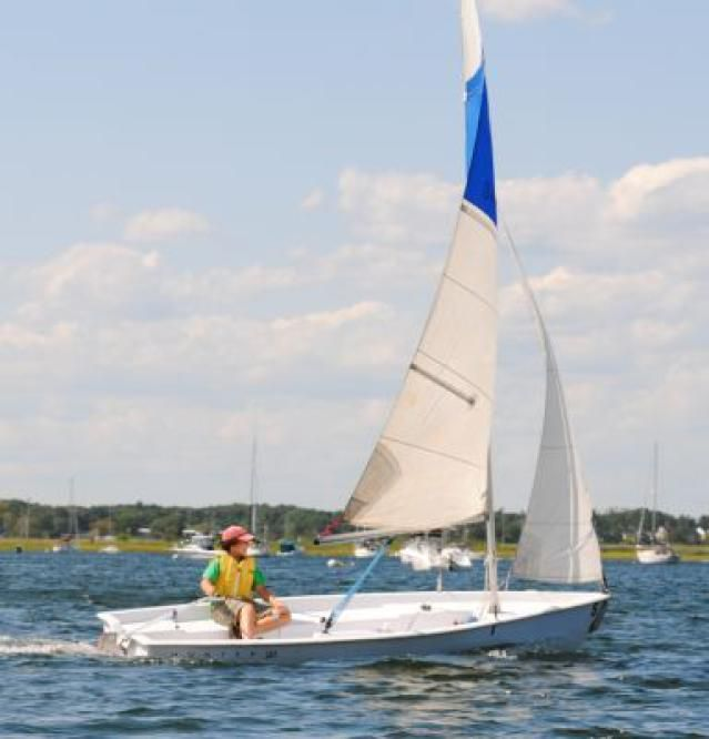 CLC boats - Chesapeake Light Craft | Boat Plans, Boat Kits ...