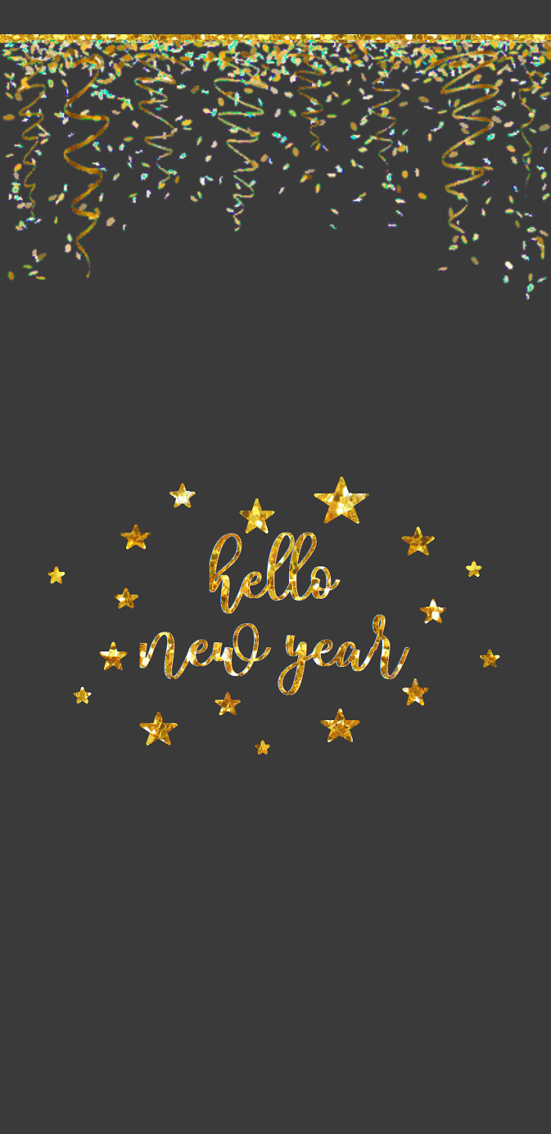 Iphone Wall Hny Tjn New Year S Eve Wallpaper Happy New Year Wallpaper New Year Wallpaper