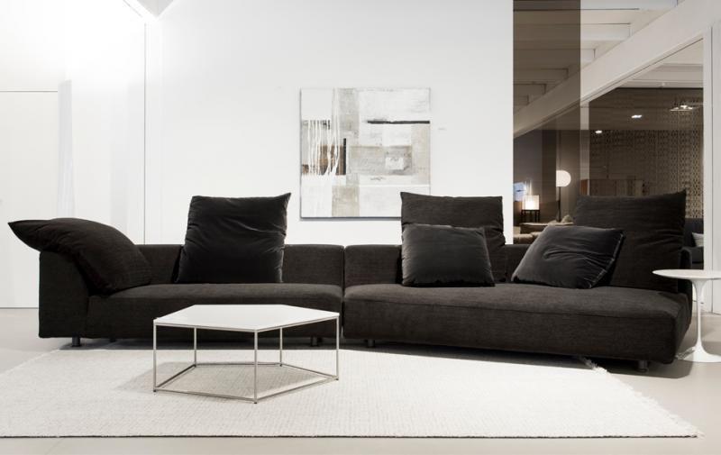 Absolu by edra master meubel design meubelen en interieur