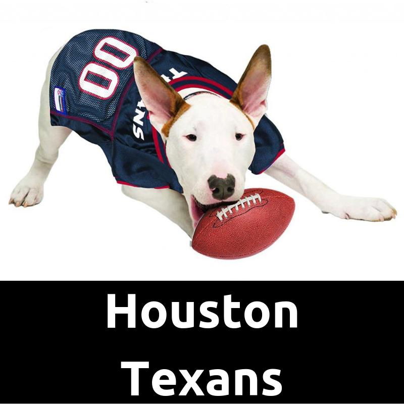 Houston Texans Dog Jersey Dog Football Jersey Dog Football Jersey Dog Jersey Seattle Seahawks Dog