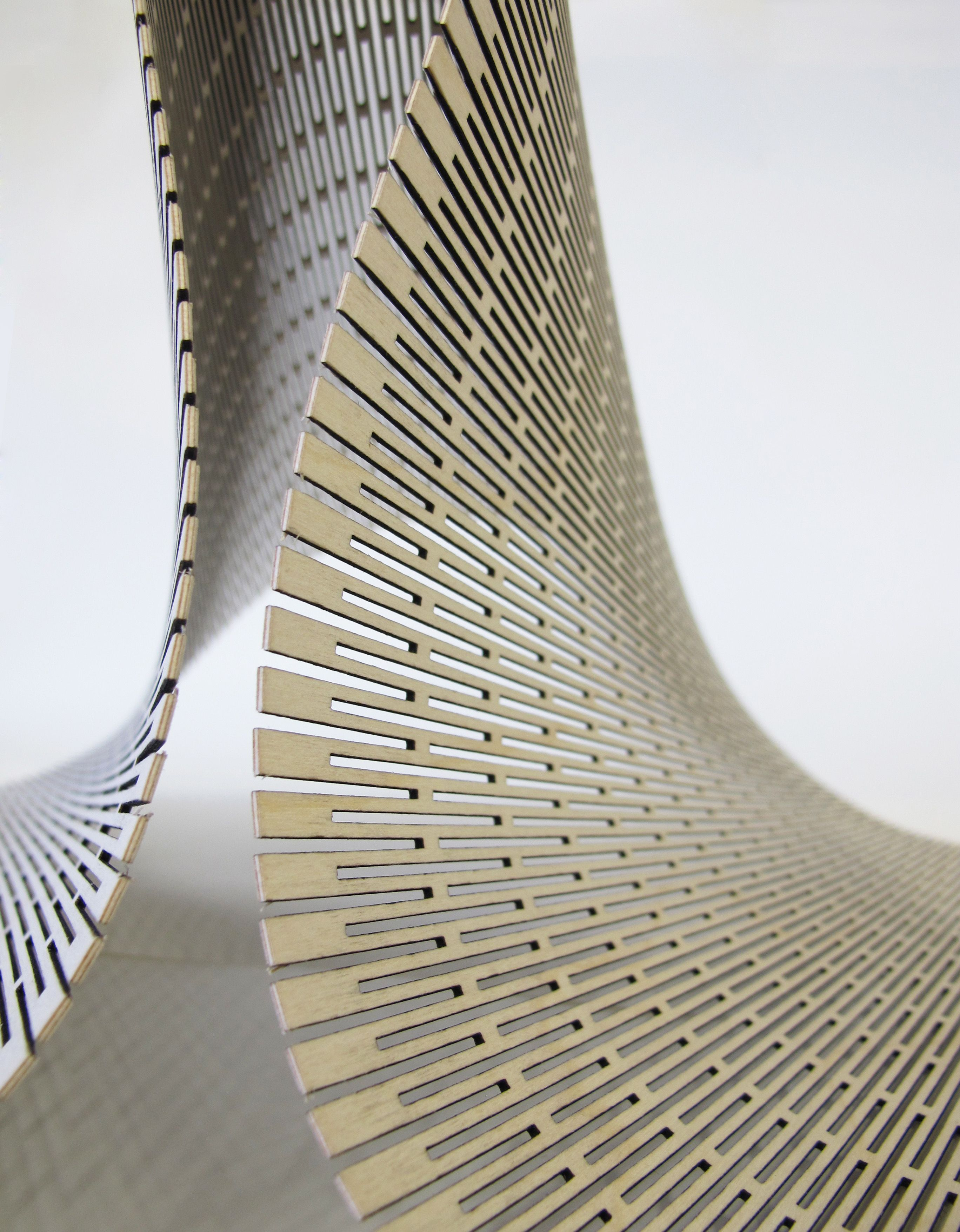 Architecture Design 3d http://www.siliconinfo/cad-outsourcing-services/architecture