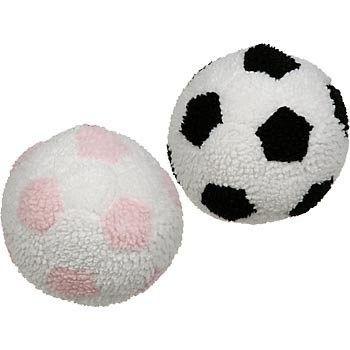 Petco Berber Soccer Ball Dog Toy Balls Pet Pets Accessories