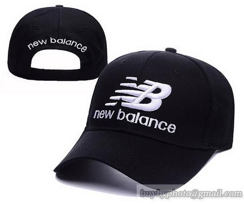 Qualified Mens And Girl S Letter Cotton Hat Men And Women Fashion Casual Adjustable Hip Hop Adjustable Baseball Cap Cappellino Baseball Goods Of Every Description Are Available Apparel Accessories